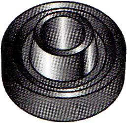 rubber-sealing-washers