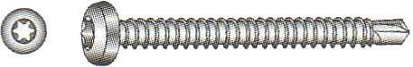 tx-pan-head-self-drilling-screw